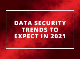 Data Security Trends_Blog Header